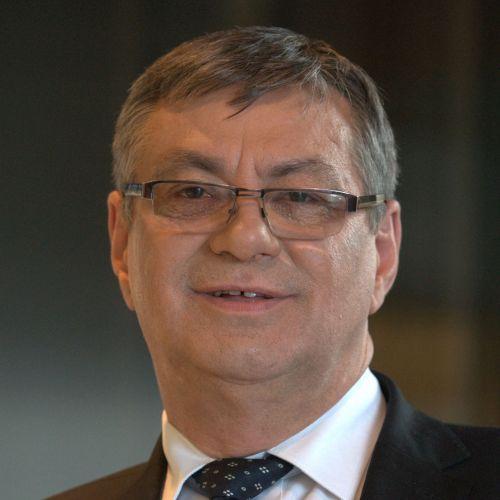 Krzysztof Grządziel - GUALA CLOSURES DGS POLAND