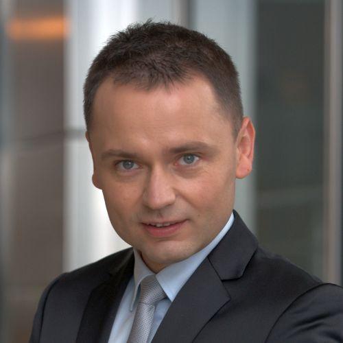 Igor Klaja - OTCF