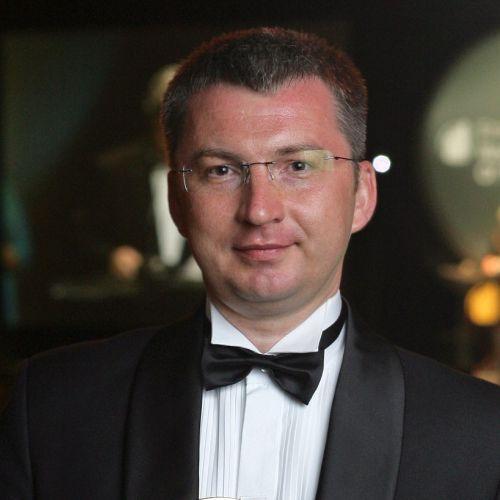 Dariusz Miłek, NG2
