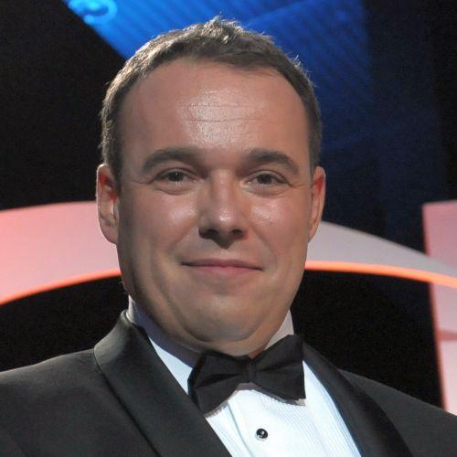 Marcin Zawadzki, Medi-System