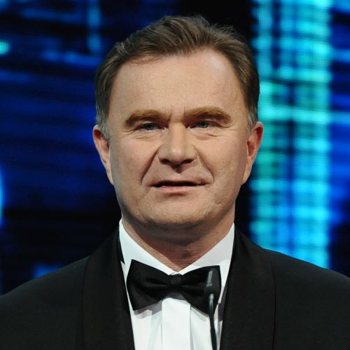 Krzysztof Pawiński, Grupa Maspex Wadowice
