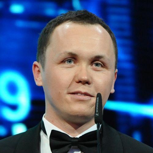Marcin Misztal, Tro Media