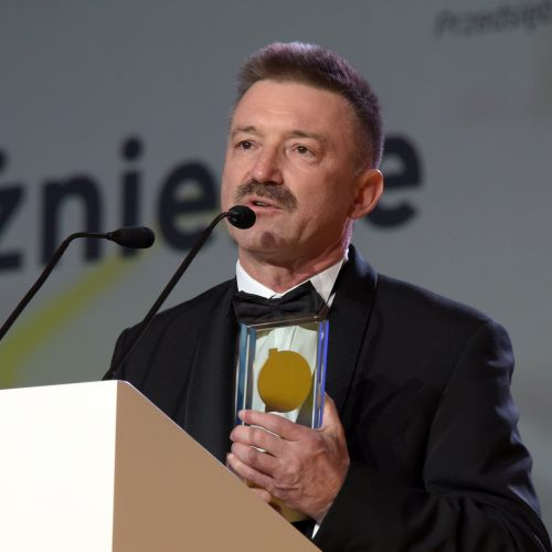 Bogdan Panhirsz - PSB