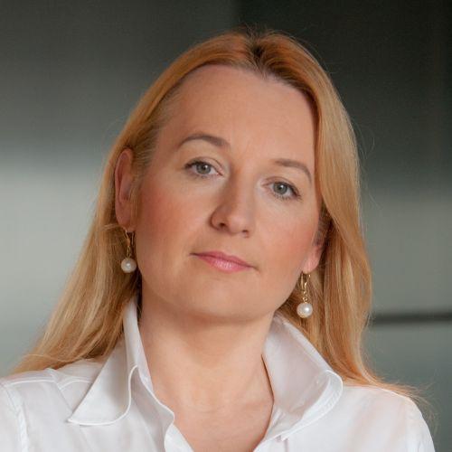 Monika Siecińska-Jaworowska - Suempol