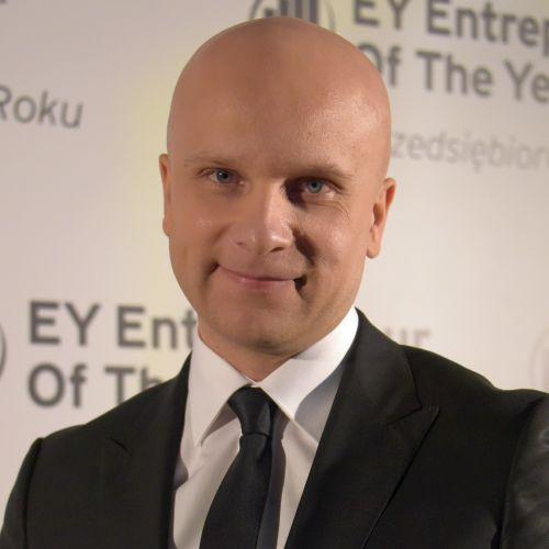 Tomasz Kułakowski - CodiLime