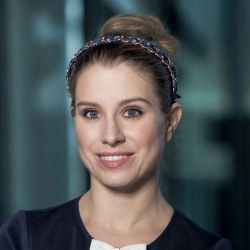 Barbara Sołtysińska, LIFETUBE