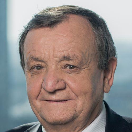 Henryk Owsiejew, MALOW