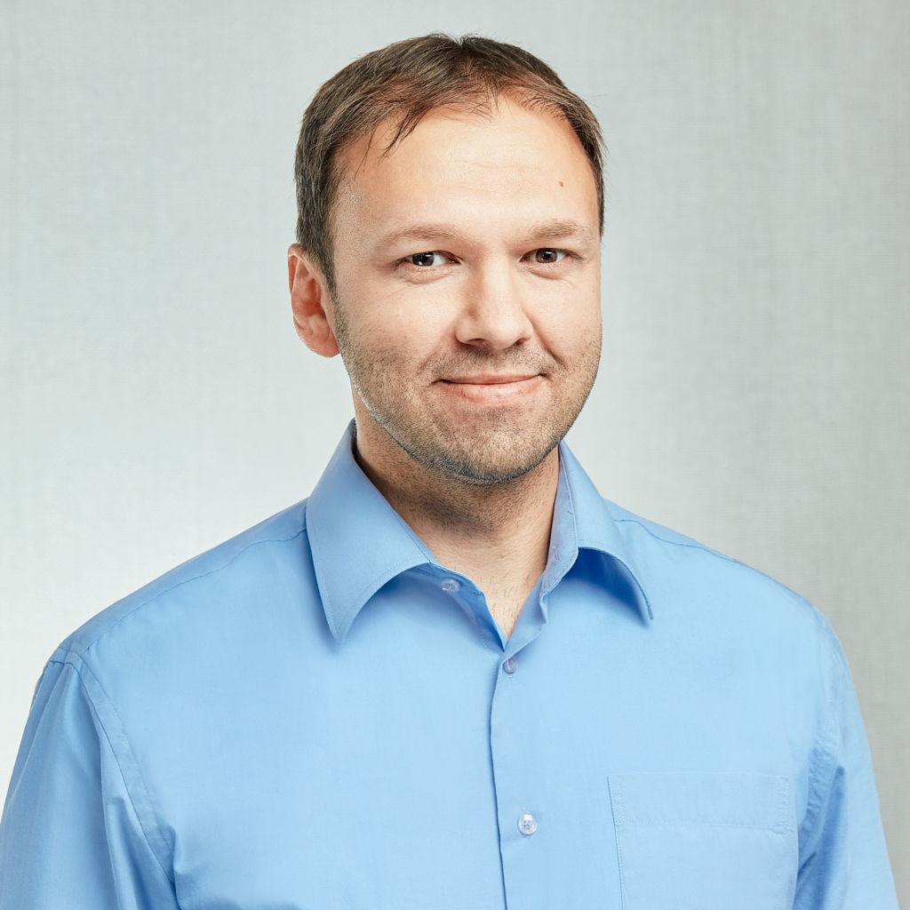 Krzysztof Kostowski
